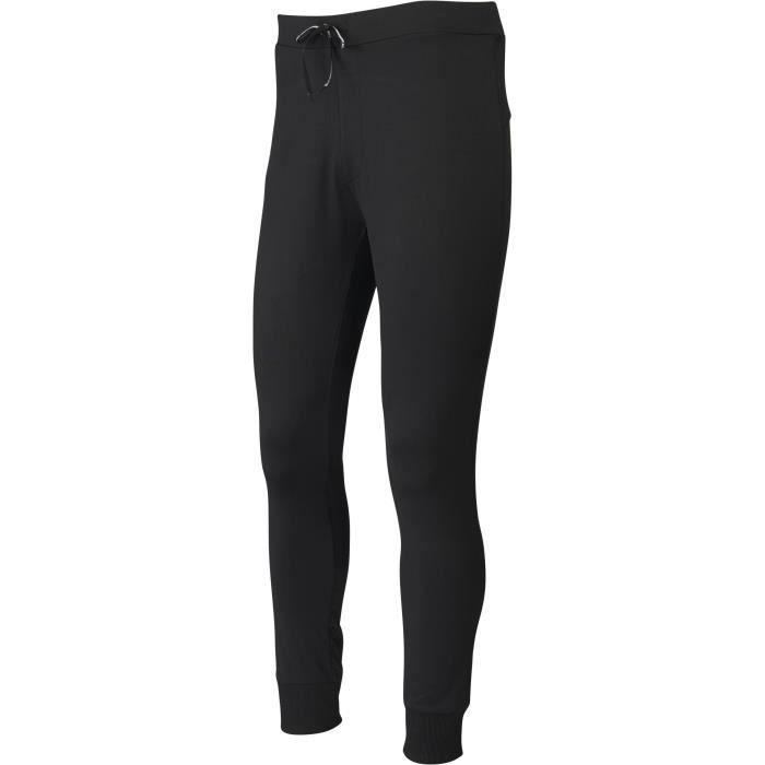 Short legging homme - Achat   Vente pas cher 25cc5774c00