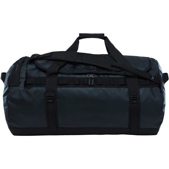 THE NORTH FACE Sac de voyage Base Camp Duffel