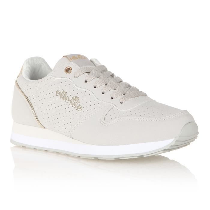 cheap for discount 363bf 7d7e3 Chaussure ellesse