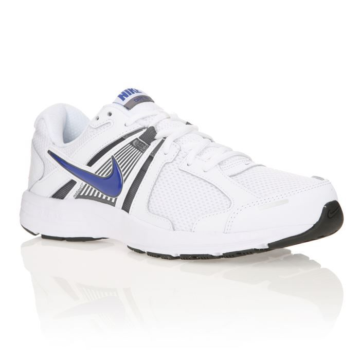 nike chaussures dart 10 homme