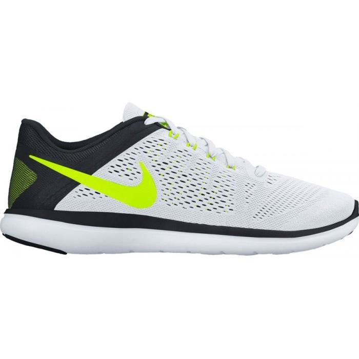 best sneakers afa79 3299c NIKE Baskets Chaussures Running Flex RN Homme RNG