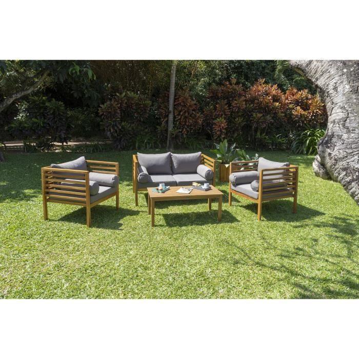 Jardin maison et jardin discount - Salon jardin hesperide discount ...