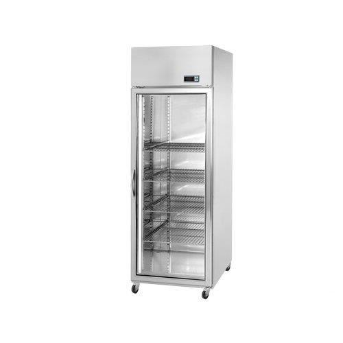 frigo porte vitr e occasion. Black Bedroom Furniture Sets. Home Design Ideas