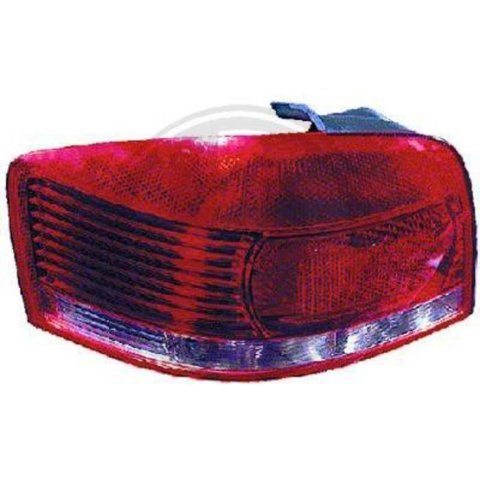 feu arriere droit audi a3 sportback annee 2003 2008 achat vente phares optiques feu. Black Bedroom Furniture Sets. Home Design Ideas