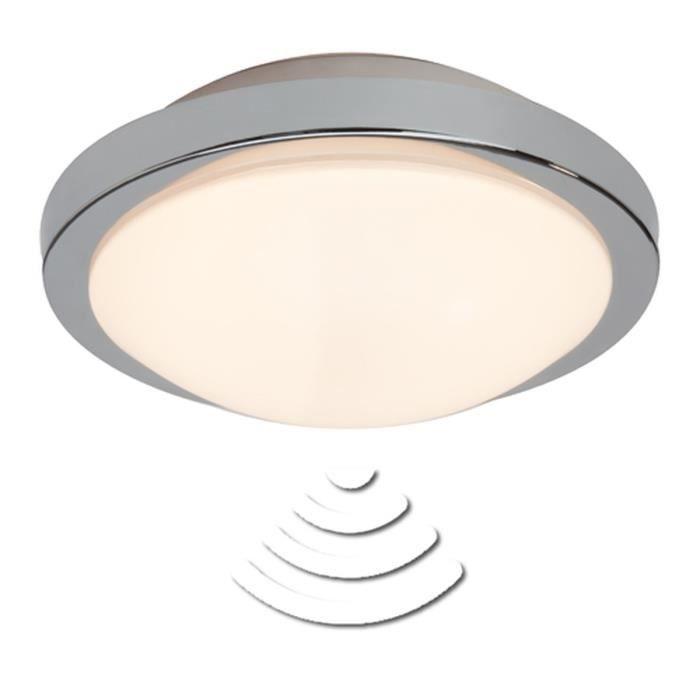 Luminaire salle de bain ip44 achat vente pas cher - Luminaire salle de bain pas cher ...