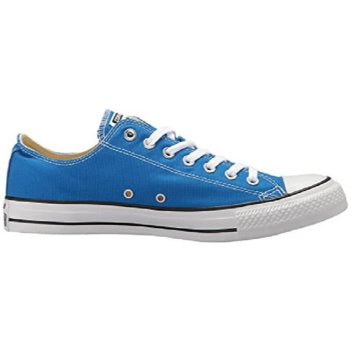 Converse Chuck Taylor All Star Ox Sneakers USIV3 Taille-42