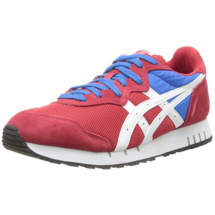 Onitsuka Tiger X-calibre Sneaker Mode U7EHO Taille-39 1-2