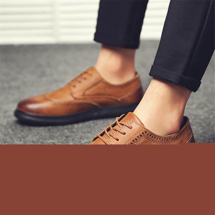 Mode 44 L'Usure Qualité Beau Meilleure Plus Taille Chaussures Sneakers à Hommes 39 RéSistantes HwqCRTOx