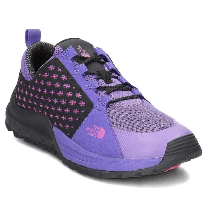 Chaussures The North Face Mountain Sneaker