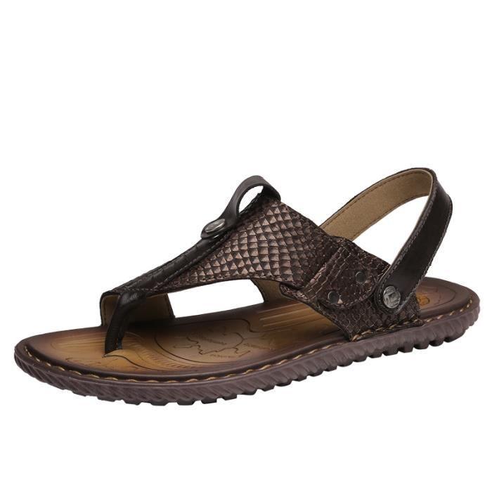D'eau Plage Activités Bain De Chaussures Homme Sandales Pour Aquatiques Chaussure sdtQhCrx