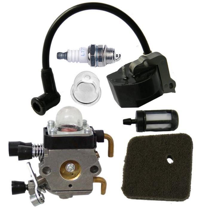 carburateur fs - achat / vente carburateur fs pas cher - cdiscount
