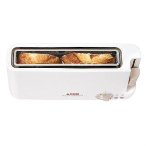 grille pain moulinex achat vente grille pain moulinex pas cher soldes d s le 10 janvier. Black Bedroom Furniture Sets. Home Design Ideas