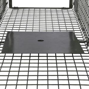 pi ge fouine achat vente pi ge fouine pas cher cdiscount. Black Bedroom Furniture Sets. Home Design Ideas
