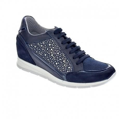 Chaussures Imac FemmeMocassins modèle 71850