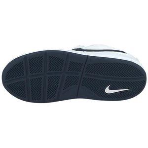 d4ea3eccb4ac Chaussures enfant Nike - Achat   Vente pas cher - Cdiscount