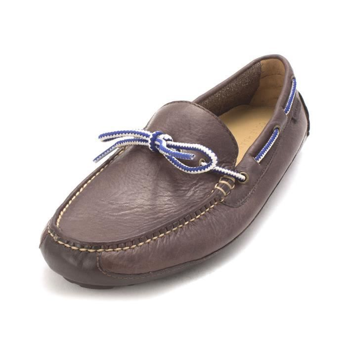 Hommes Cole Haan Edwardsam Chaussures Loafer