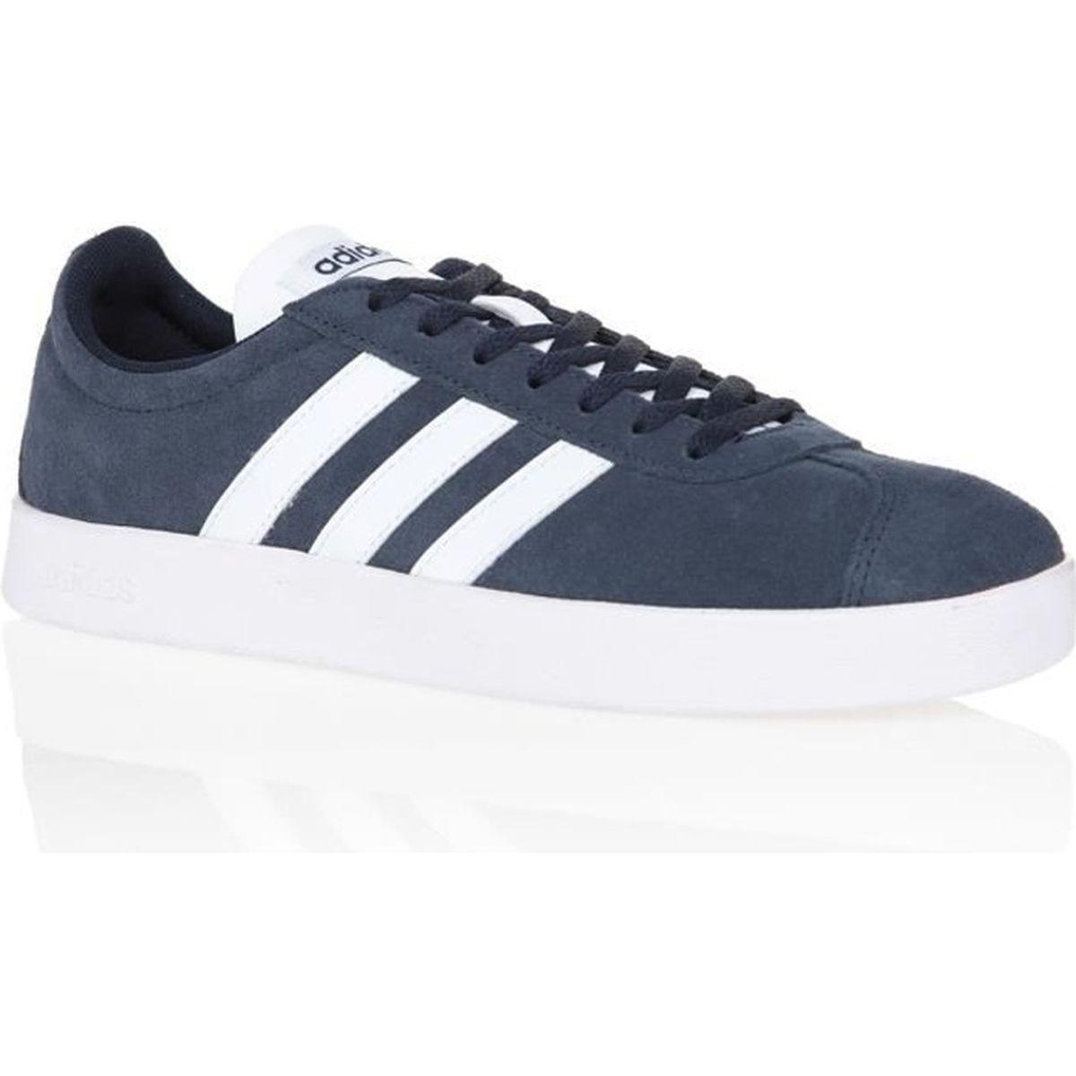 9dbb6a774e4 Adidas daily 2 0 - Achat   Vente pas cher