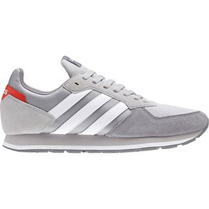 Adidas neo BB9TIS LO hommes chaussures de skate sneakers