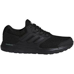 cb84a5bbf96b CHAUSSURES DE RUNNING ADIDAS Chaussures de running Galaxy - Homme - Noir
