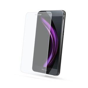 TNB Protection écran verre pour Honor 5C - Transparent