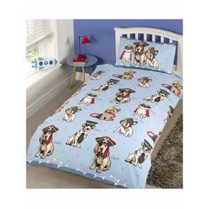 housse de couette 200x200 animaux achat vente housse de couette 200x200 animaux pas cher. Black Bedroom Furniture Sets. Home Design Ideas