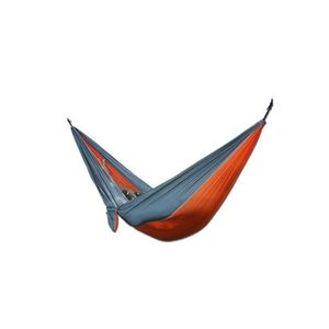 OUTILLAGE DE CAMPING Toile Jardin Hamac Camping En Plein Air Portable V