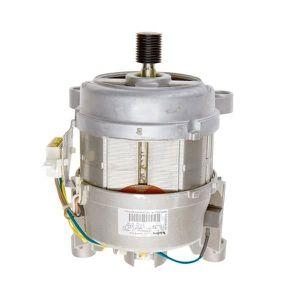 PIÈCE LAVAGE-SÉCHAGE  Moteur Lave linge  FAGOR    1400 rpm FF406  FG2814