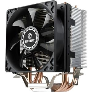 VENTILATION  ENERMAX Ventilateur processeur (ETS-N31-02)