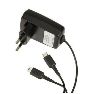 JEU DS - DSI Twin Charger for DS Lite (Nintendo DS) [import ang