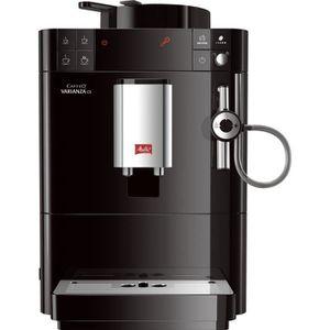 MACHINE À CAFÉ Machine expresso avec Broyeur intégré - Melitta Ca