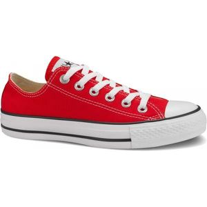 OX CONVERSE ALL STAR ALL CONVERSE STAR xgng60H