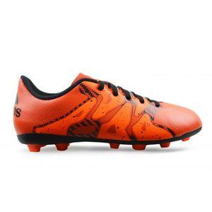 official photos b963d 000b8 CHAUSSURES DE FOOTBALL Adidas X 15.4 FxG Enfant Chaussures de football