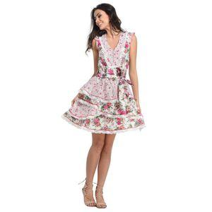 af9f5ffb35c anabelle-robe-imprime-fleuri-femme-collection-prin.jpg
