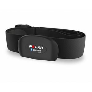 Montre connectée sport POLAR Emetteur H7 Bluetooth Smart M XXL