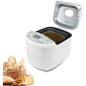 machine pain achat vente pas cher soldes d s le 9 janvier cdiscount. Black Bedroom Furniture Sets. Home Design Ideas