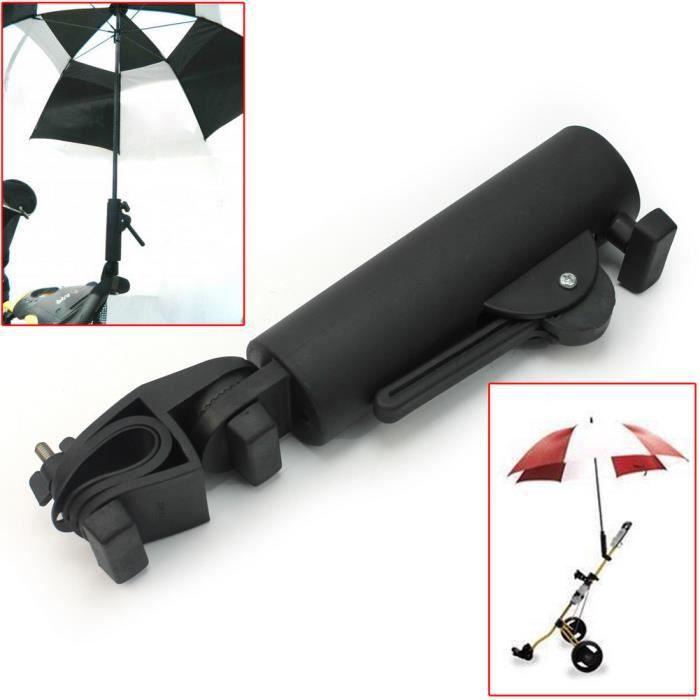 Nouveau Support Parapluie Parasol Equipement Porte Parapluie