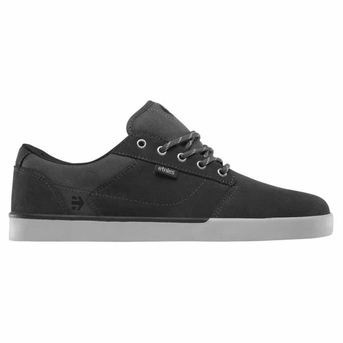 homme Chaussures Etnies Baskets Chaussures Chaussures homme Baskets Etnies Jefferson homme Baskets Etnies Jefferson Jefferson Chaussures PfaRxqagw
