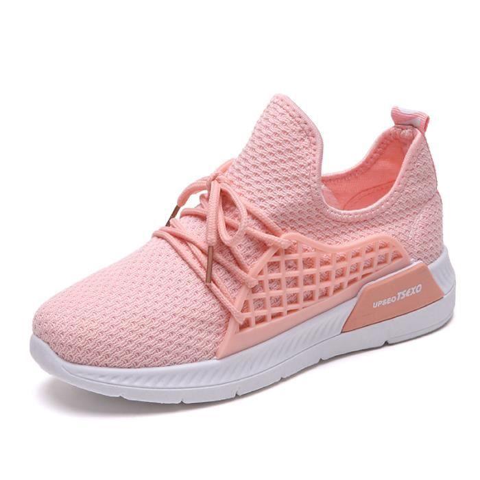 Chaussures de Sport Femme   Decathlon