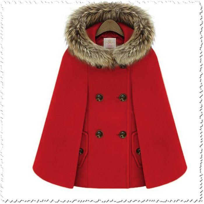 7a21f3aadc rouge-manteau-court-femme-hiver-en-forme-a-veste-a.jpg