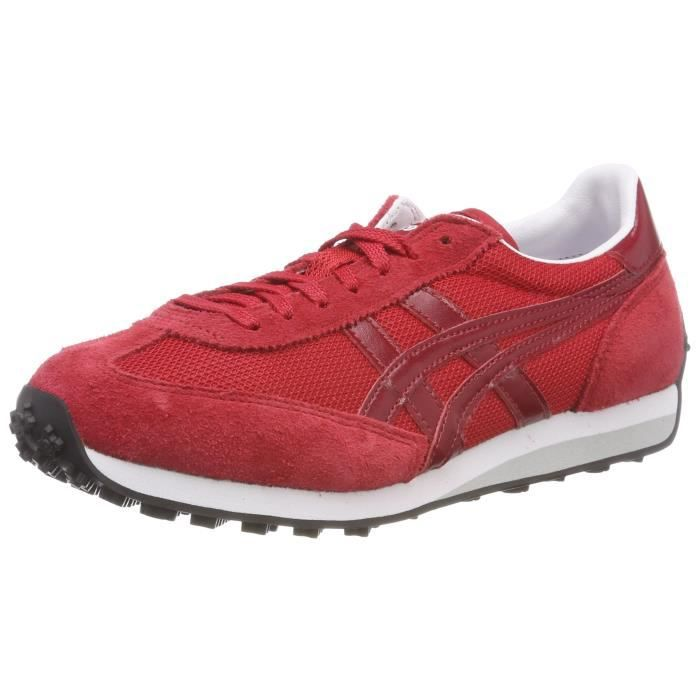 Hommes Baskets Tiger Asics Basses Onitsuka 36 1pcg9n Taille Edr 78 I2E9WHD