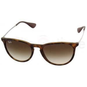 Lunettes Ray Ban RB 4171 865-13