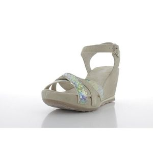 70f3cac266f58d Chaussures Lapins Cretins - Achat   Vente Chaussures Lapins Cretins ...