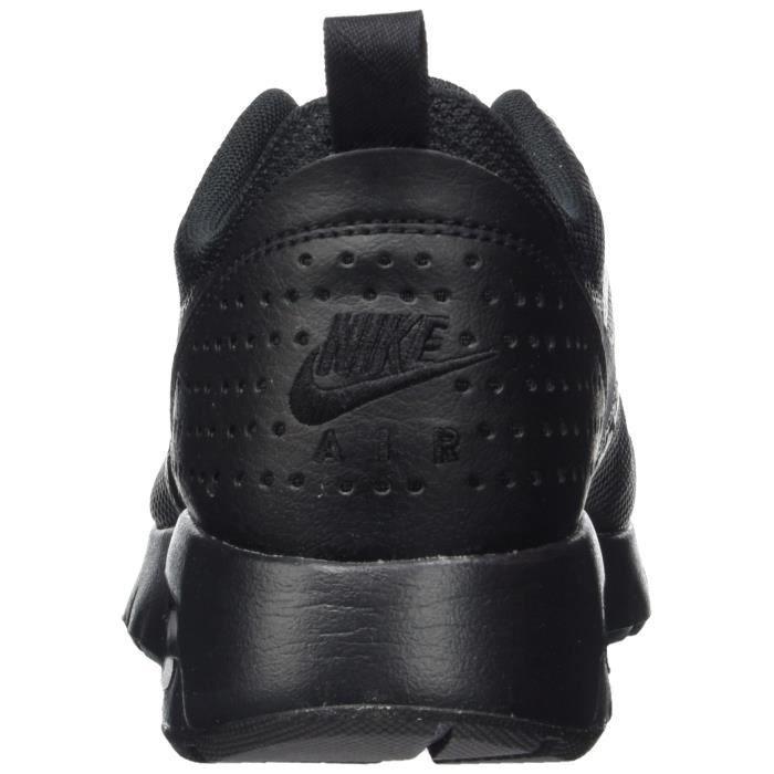 Nike Air Max Tavas Hommes T56ZC EsN1r9ZbSO