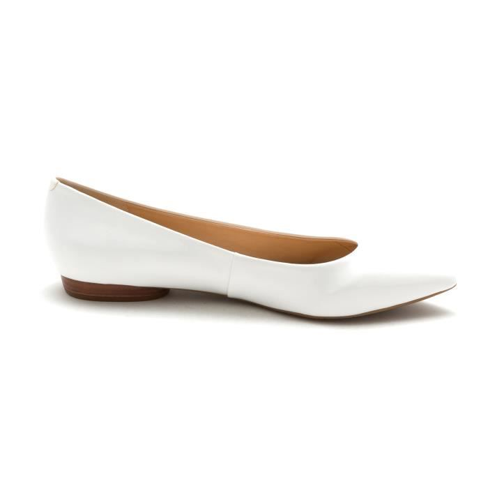 Femmes Marc Fisher Florao Chaussures Oxfords