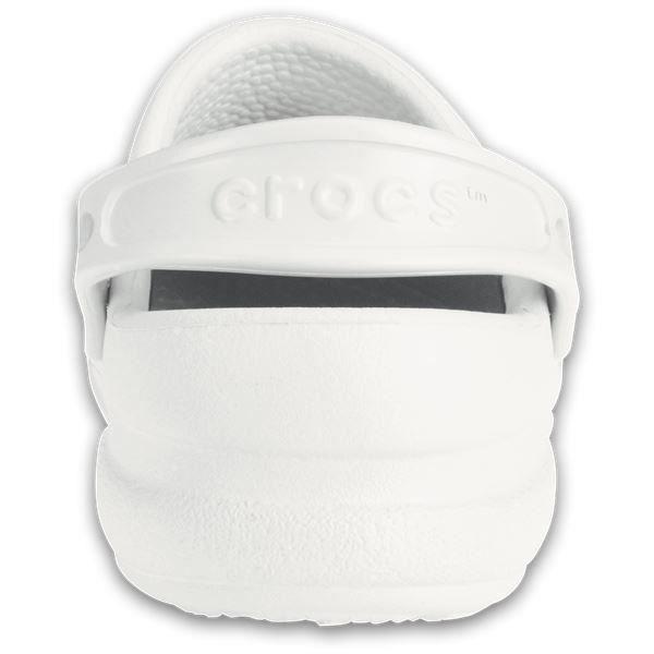 Crocs Specialist Médecins Professionnels Sabots Chaussures en