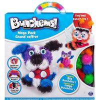 BUNCHEMS - Mega Pack Spinmaster