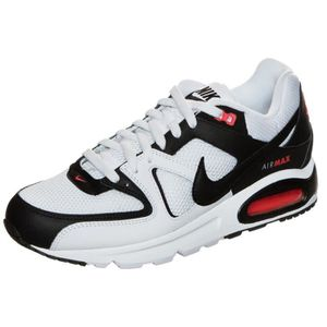 BASKET NIKE Baskets Air Max Command Chaussures Homme