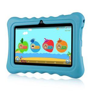 TABLETTE ENFANT Ainol Q88  7 pouces Android 7.1 OS  1 + 8 Go Table