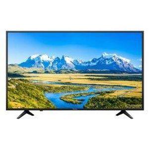 Téléviseur LED 147.32 cm (58