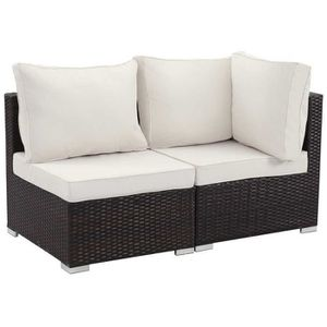meridienne ronde great sauvegarder dans la liste duides with meridienne ronde pas cher dybed d. Black Bedroom Furniture Sets. Home Design Ideas